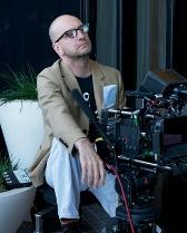 Notes de<br/>production Ma vie avec<br/>Liberace