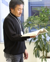 Kiyoshi<br/>Kurosawa