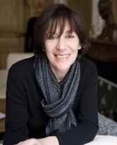 Michèle<br/>Halberstadt