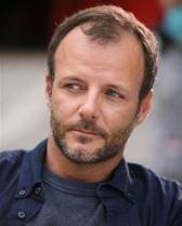 Pierre<br/>François <br/>Martin-Laval