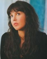 Isabelle<br/>Adjani