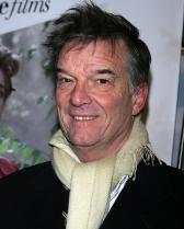 Benoît<br/>Jacquot
