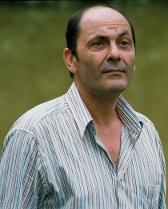 Jean-Pierre<br/>Bacri