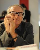 Philippe<br/>Garnier