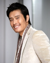 Lee<br/>Byung-Hun