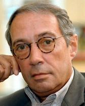 André<br/>Téchiné