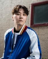 Byun<br/>Sung-Hyun