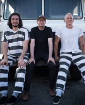 Notes de<br/>production Logan Lucky