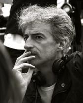 Jean-Paul<br/>Civeyrac