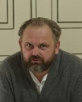Ivan<br/>Ostrochovsky