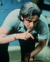 Benicio Del<br/>Toro