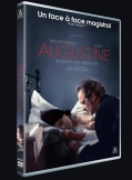 Drame Augustine
