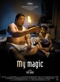 Comédie dramatique My Magic