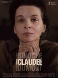 Drame  Camille Claudel 1915