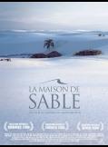Drame La Maison de sable