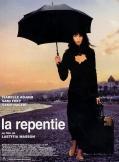 Drame La Repentie