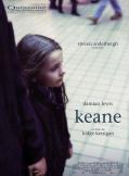 Drame Keane