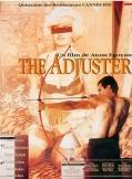 Comédie dramatique The Adjuster