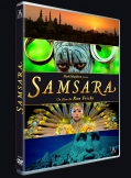 Documentaire Samsara
