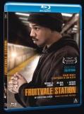 Drame Fruitvale Station