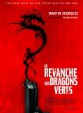Thriller La revanche des dragons verts