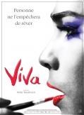 Comédie dramatique Viva
