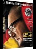 Historique Fritz Bauer, un héros allemand