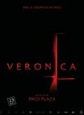 Horreur Veronica