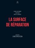 Comédie dramatique La surface de réparation