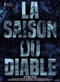 Drame La Saison du Diable