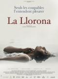 Drame LA LLORONA