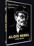 Animation Aloïs Nebel