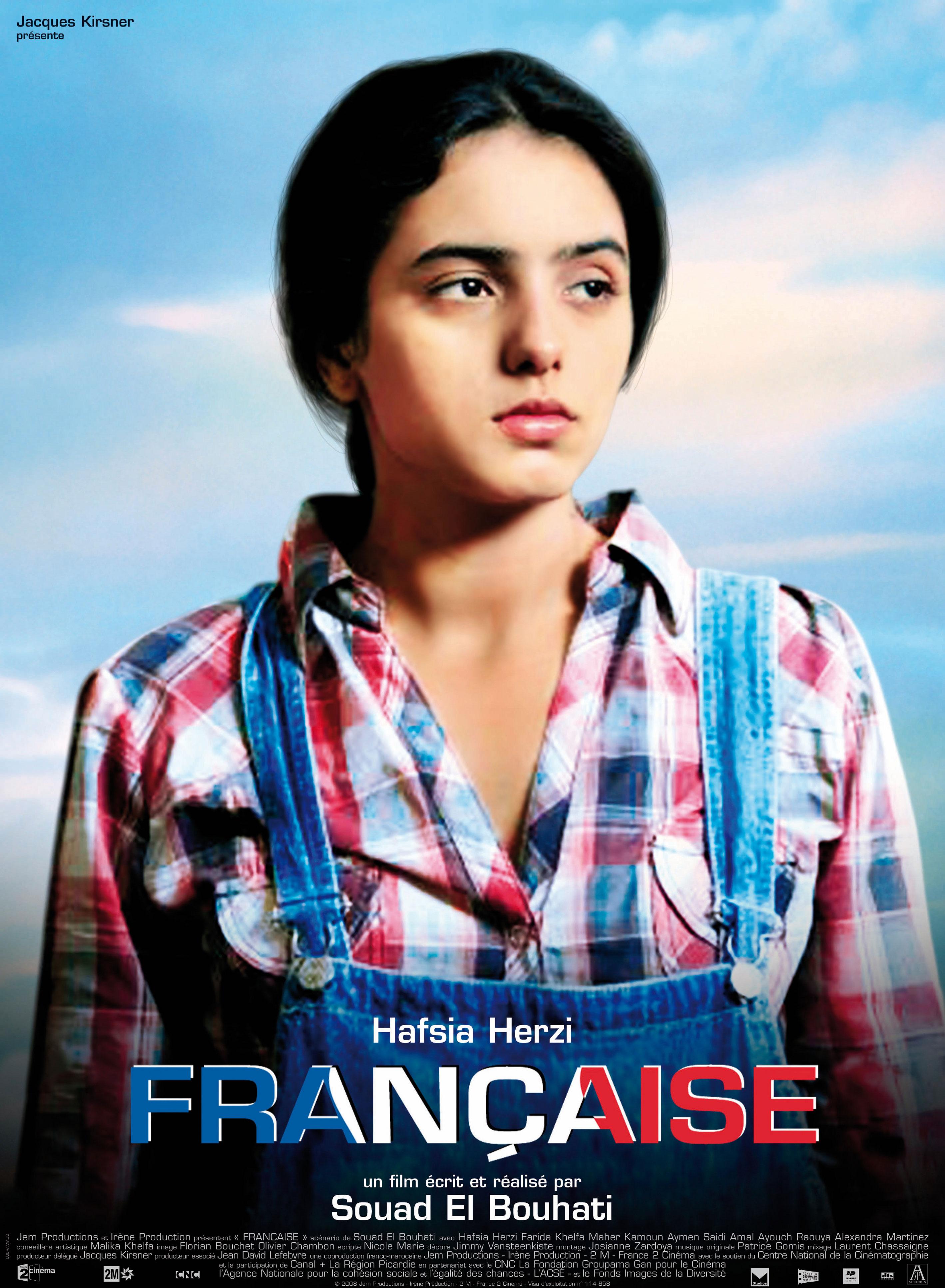Drame  Française