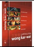 La révolution Wong Kar-Wai - Retrouvez les premiers films du réalisateur dans une édition prestige